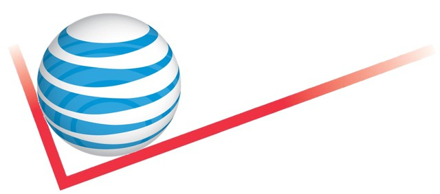 Verizon-ATT1.jpg