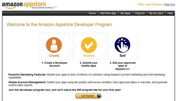 amazon-appstore-developer-portal1.jpg