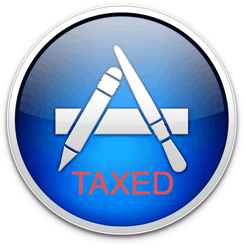 appstoreicontaxed1.png