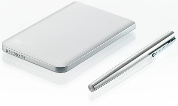 freecom-mobile-drive-mg-hdd1.jpg