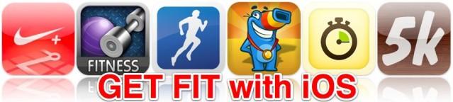 get-fit-ios-e12954757525051.jpg
