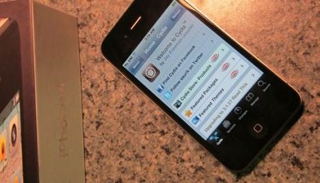 iphone-4-jailbreak-geohot1.jpg