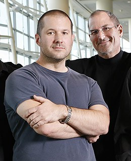 jonathan_ive_and_steve_jobs1.jpg
