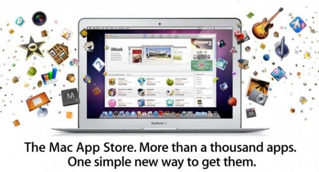 macappstore-e12943238011701.jpg