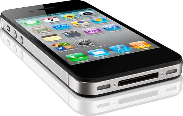 next-gen-iphone1.jpg
