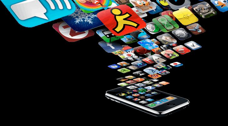 one-billion-apps-hero-200904181.png