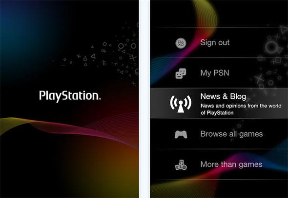 playstation-app1.jpg