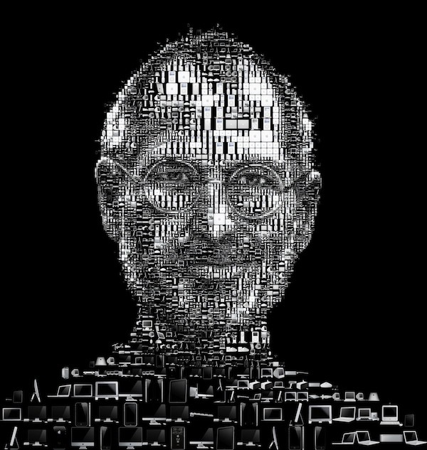 steve_jobs_product_portrait