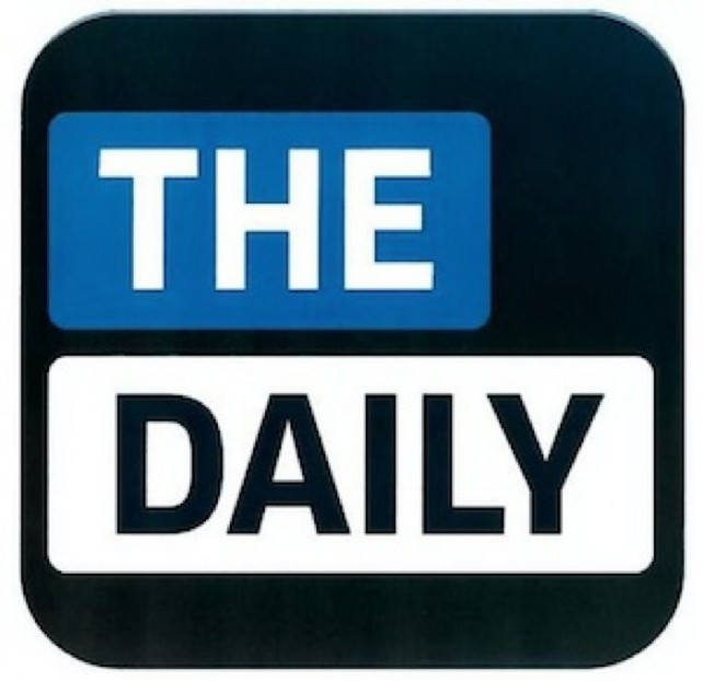 the_daily_icon-642x6221.jpg