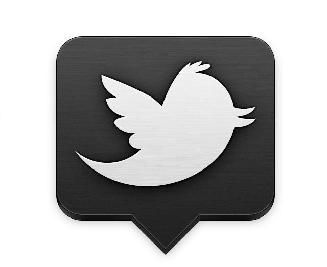tweetie2icon1.png