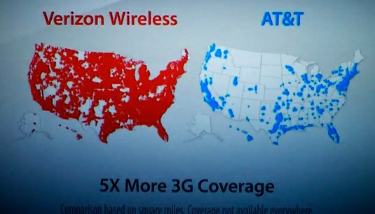 verizon-att-3g-coverage1.jpg