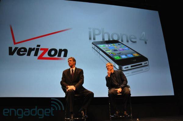 verizon-iphone-10791.jpg