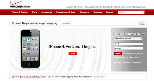verizon_iphone_site640px1.png