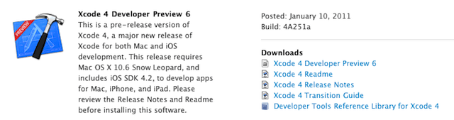 xcode4Preview61.png
