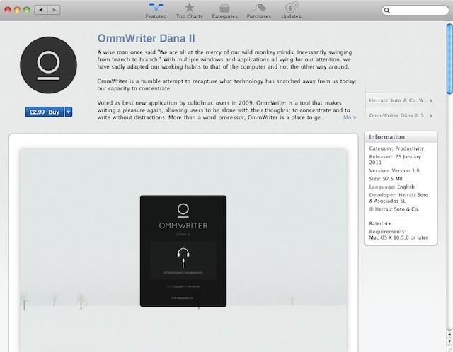 20110208-ommwriter-appstore.jpg