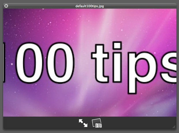 20110215-100tips-zoom.jpg