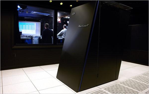 20Computer-span-articleLarge-v2