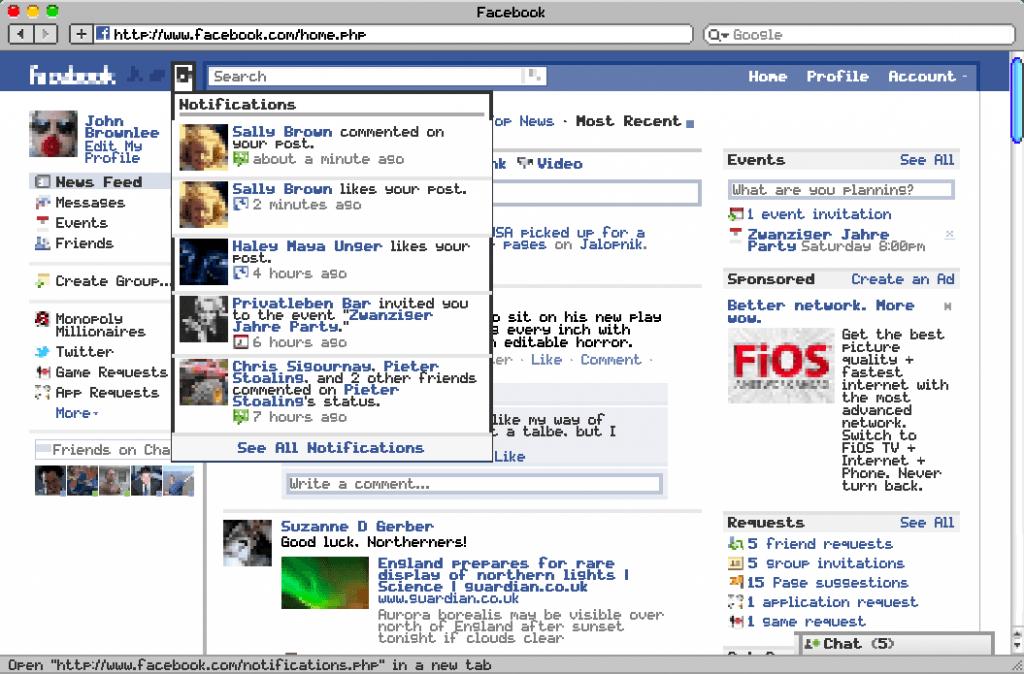 Screen shot 2011-02-17 at 8.57.40 AM