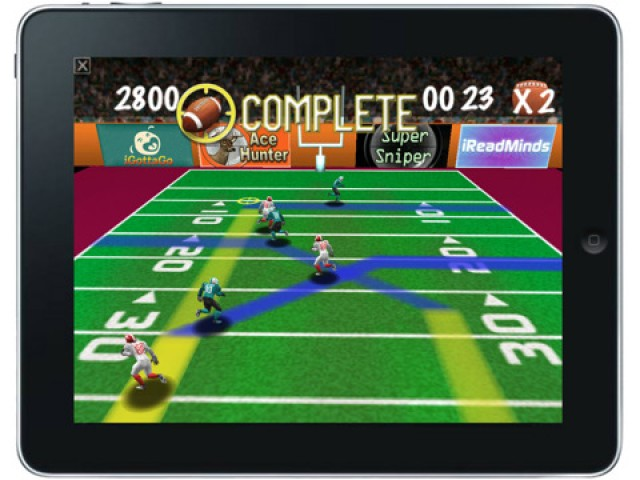 blitz_football_hd_ipad