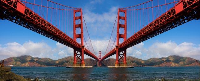 bridges_converging