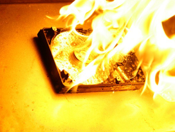 burning_hard_drive3