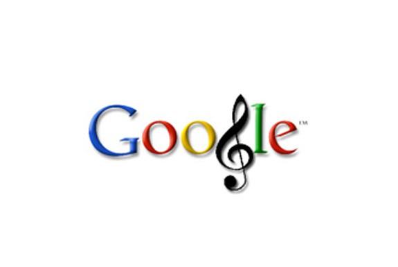googleMusic-HOME