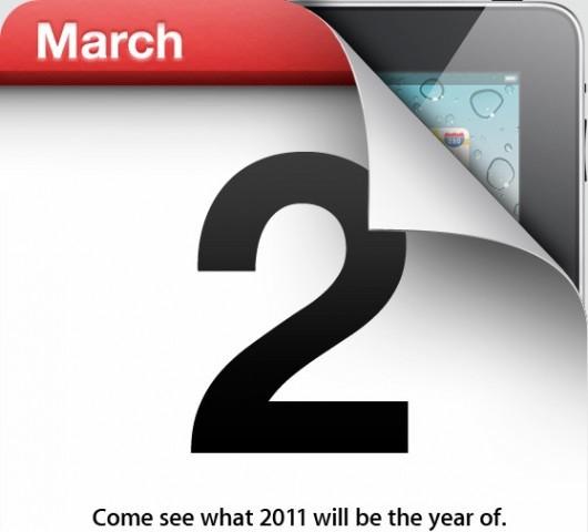 iPad_2_invite