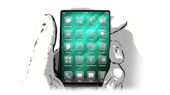 iPhone_Nano_concept