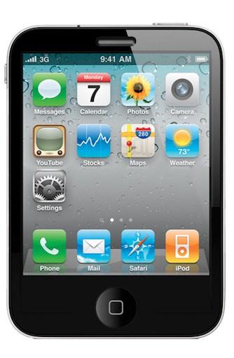 iPhone_micro