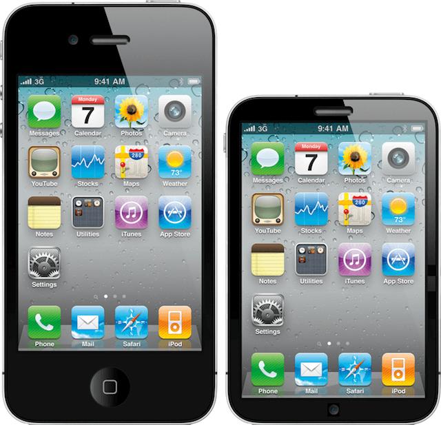 iPhone_nano_mockup