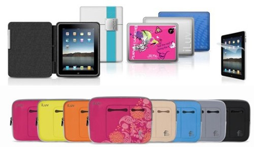 iluv-ipad-accessories