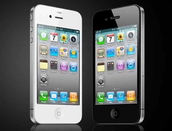 iphone4-100607-02