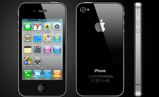 iphone4black620