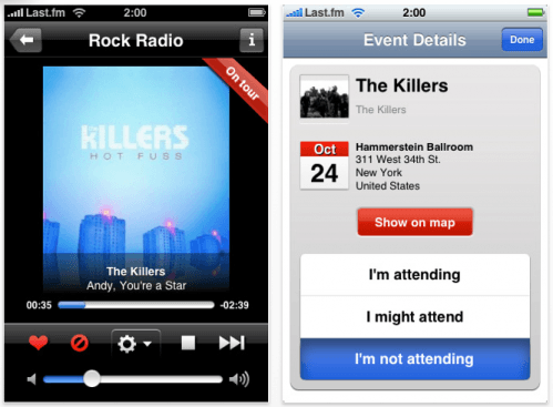 last-fm-ios4-multitasking-iphone-application-is-now-ready-to-download_1