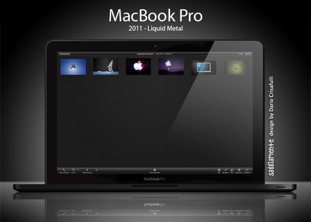 liquidmetal_macbook_pro_mockup