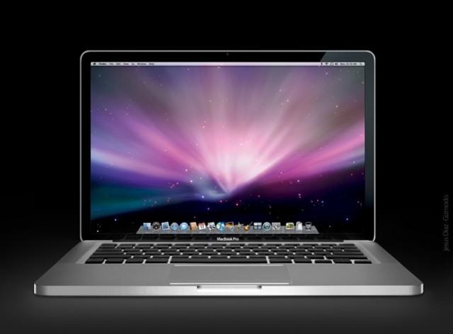 macbook-pro-with-bad-credit