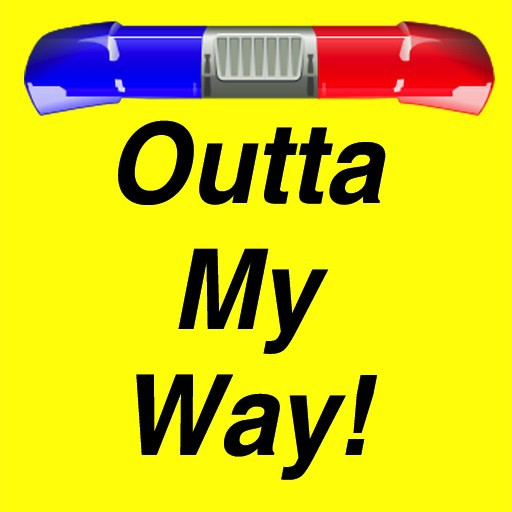 outtmyway