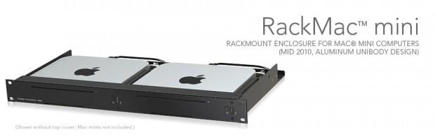 rackmini