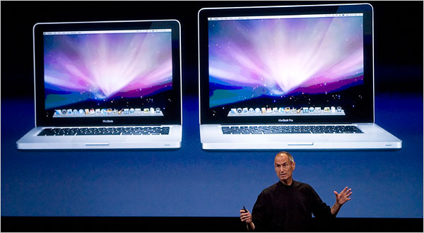 steve_jobs_macbooks
