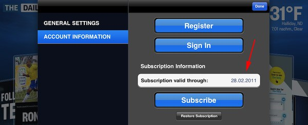 the_daily_subscription-1