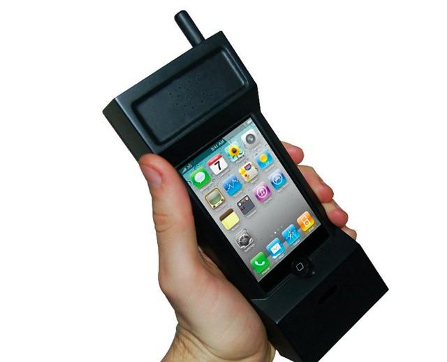 thumbsup80sphone