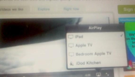 20110321-airplay.jpg