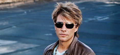 Bon Jovi Says Steve Jobs Is Quot Personally Responsible For