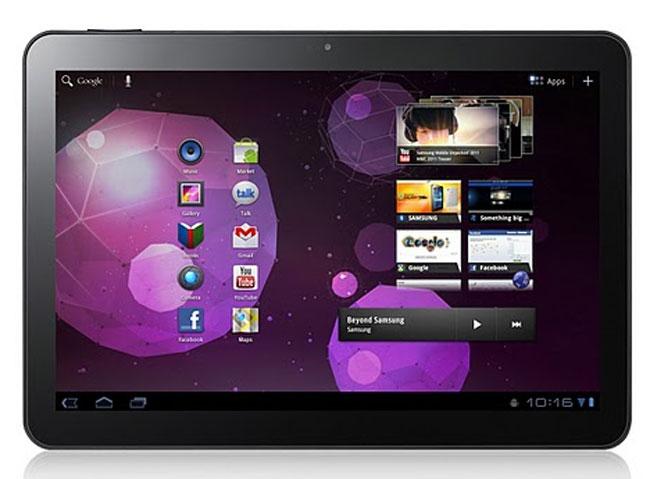 Samsung-Galaxy-Tab-10-11