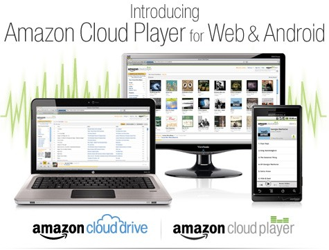 amzn-cloud-player-03292011