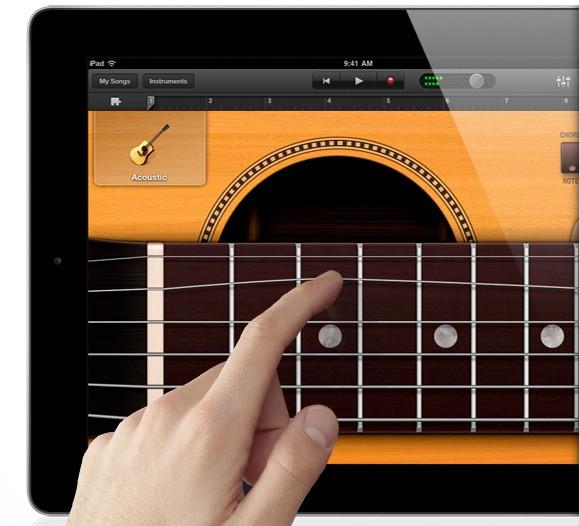 garageband_iPad2