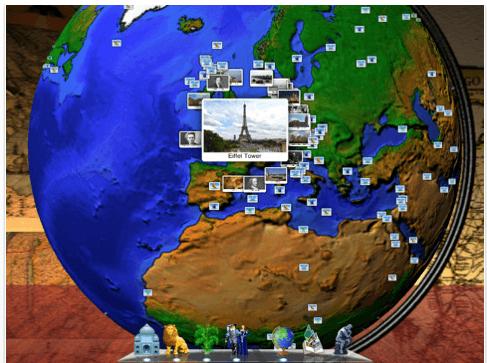 geowalk_globe