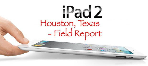 ipad2houston2