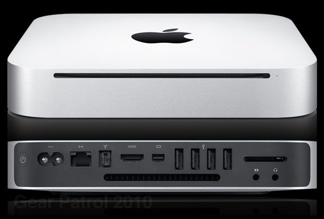 mac-mini-unibody-gear-patrol