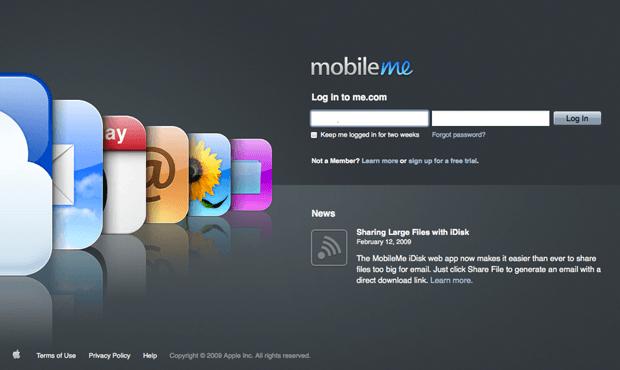 mobileme-login (1)